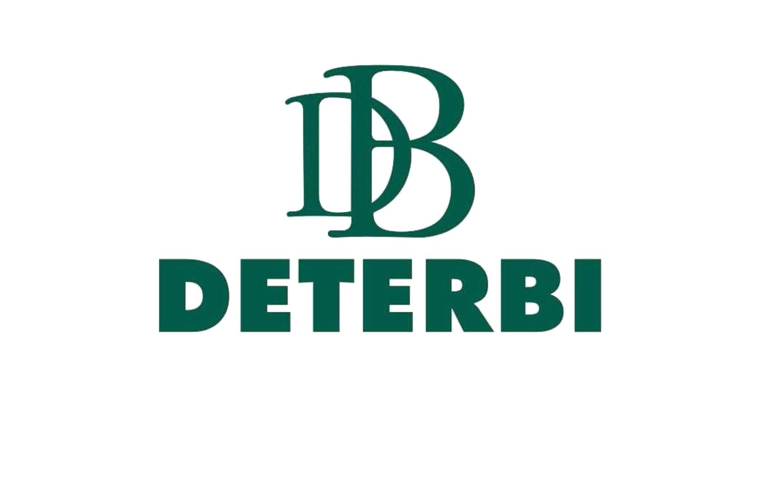 DETERBI